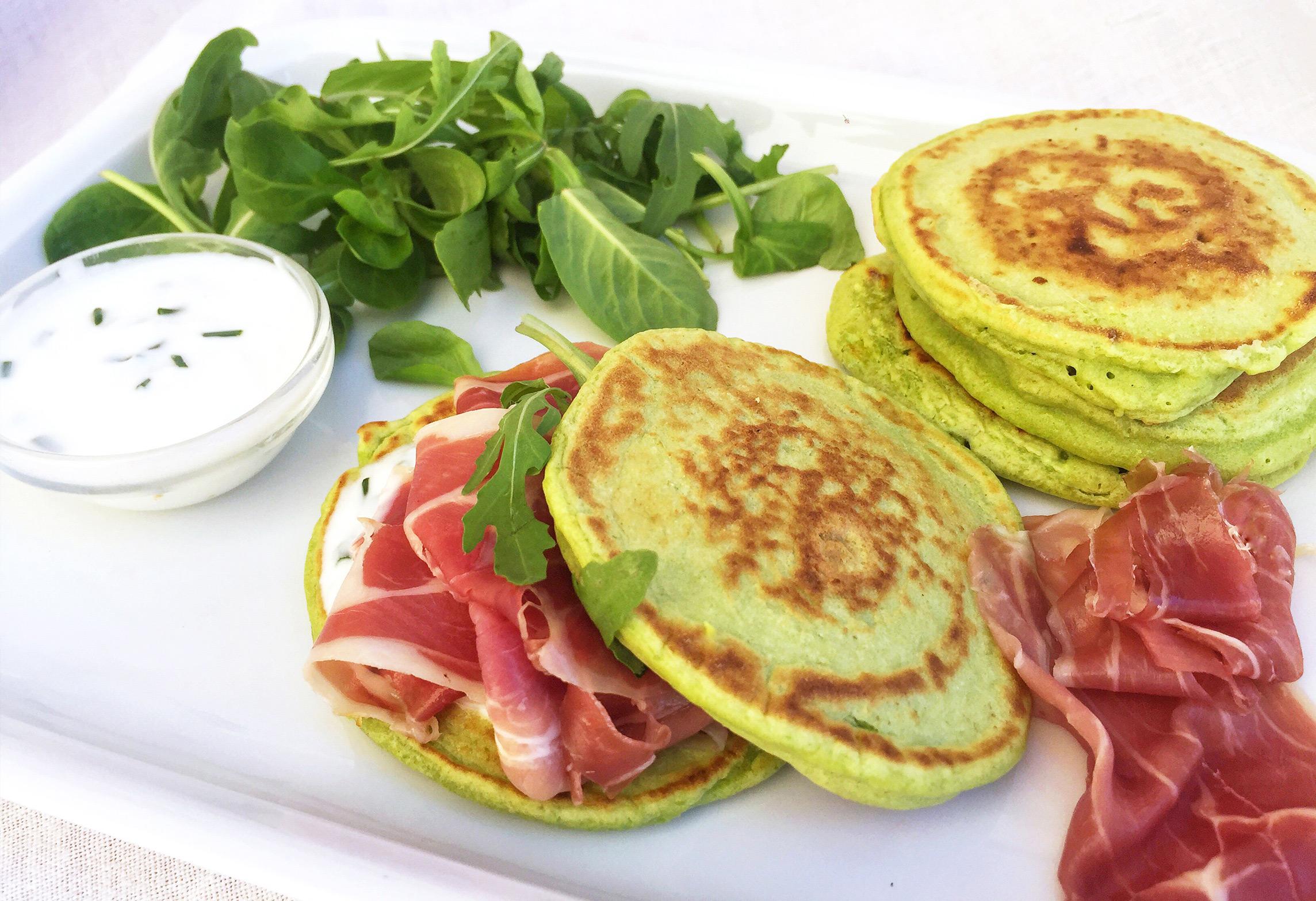 5.interna-pancake