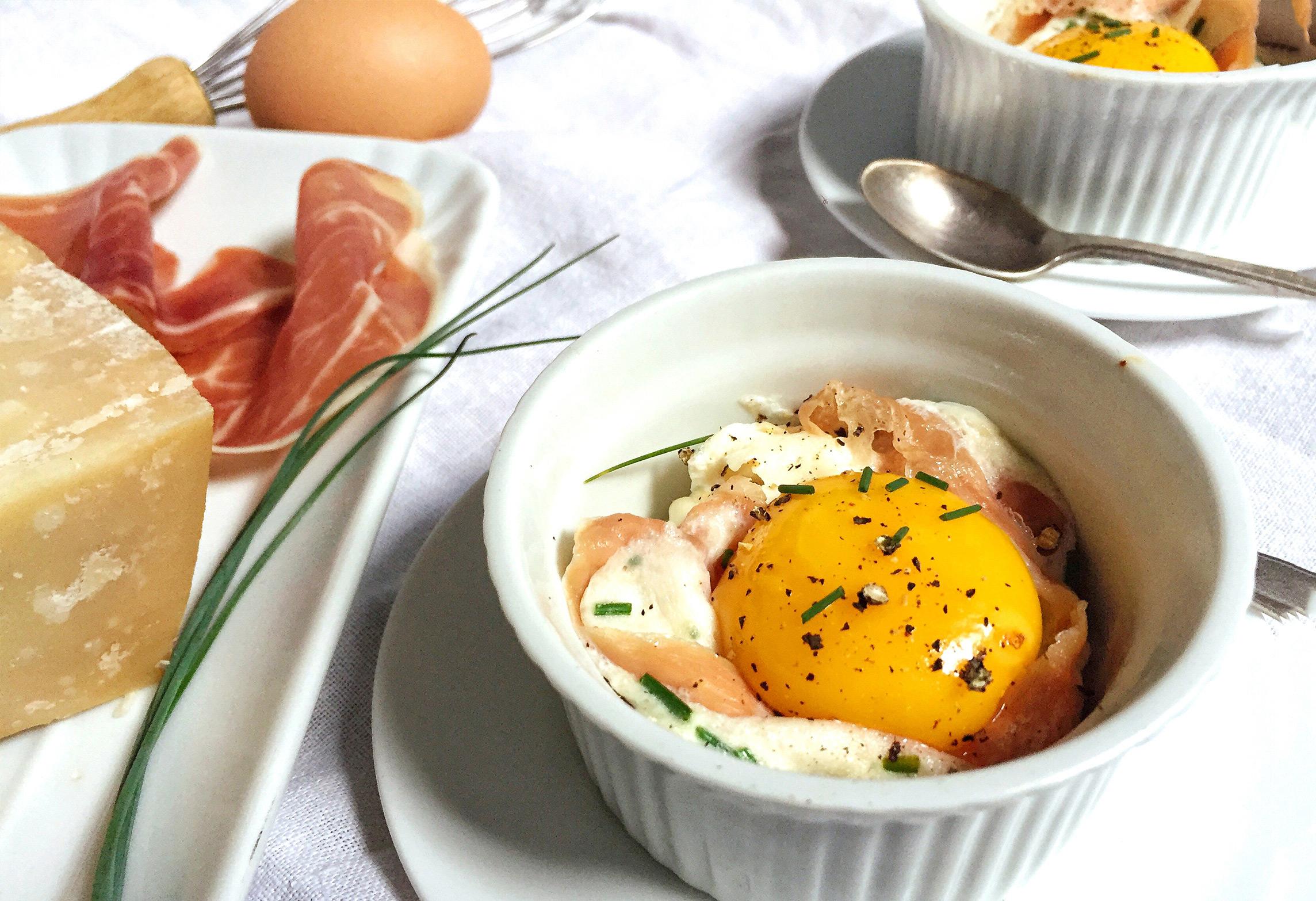 6.interna-uovo